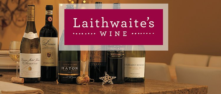 laithwaites black friday gifts