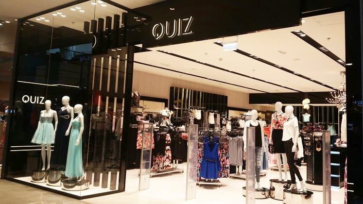 quiz black friday fashion deals